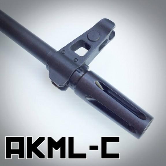 E93 AKMLC