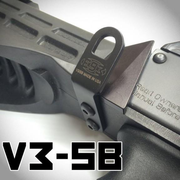 e93 sb-47