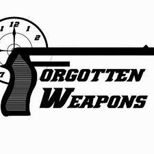 forgottenweapons