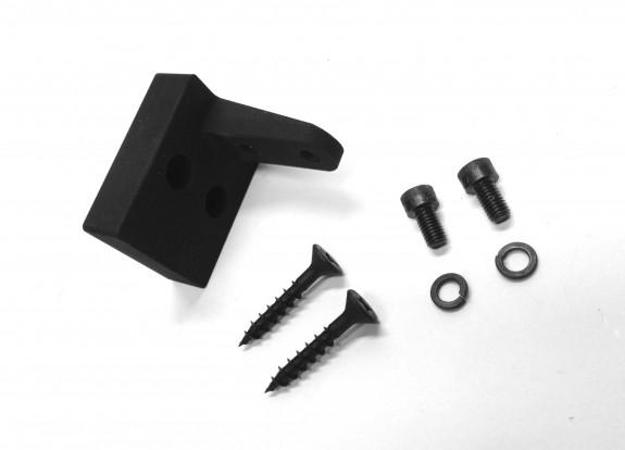 wood stock adapter kit WEB 1