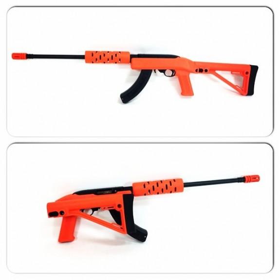 AGP_orange_10-22_Takedown