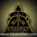 TOPS Knives