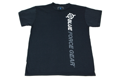 bfg shirt