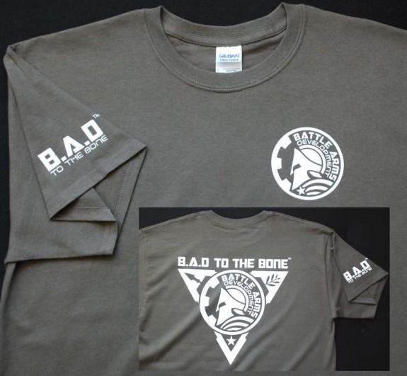 shirts_zps9f0fe99d