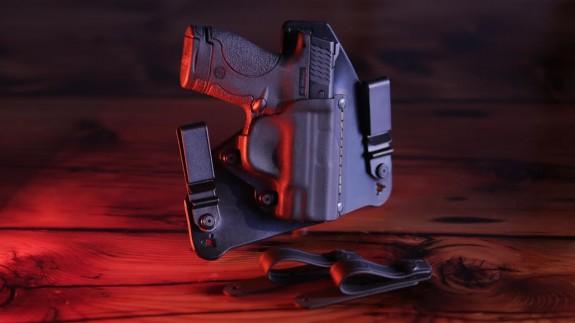 shtf gear ace-1 gen 2