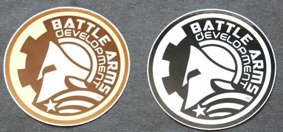 stickers_zps41f634e6