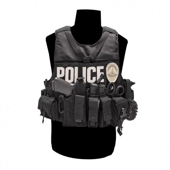 Cobra-SIS-Vest-Plate-Carrier-Black-Full-Kit2