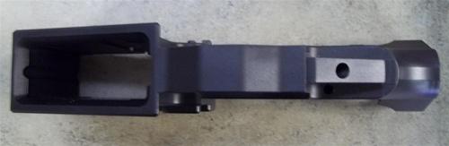 KIES-GENII-KR15LOWER-Multi-5