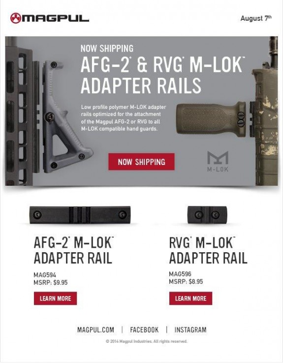 RVG_AFG2 v03 (3)(1)