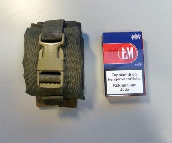 cdh-tac finland tiny dump pouch