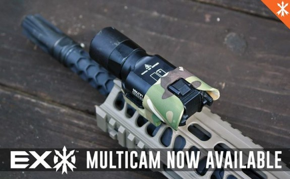 unity tactical exo multicam