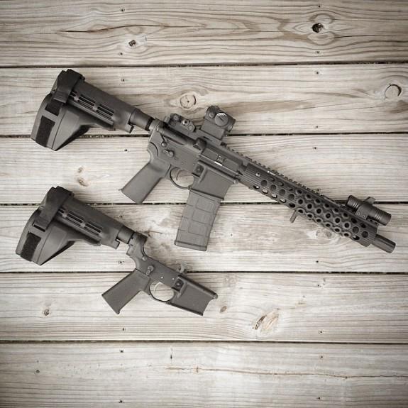 JTT_AR_Pistols_Braces