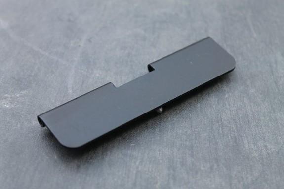 V7 AR10 port door