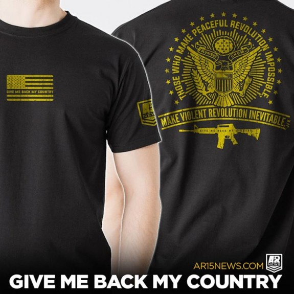 ar15newscom shirt