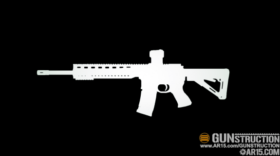 gunstruction cutout