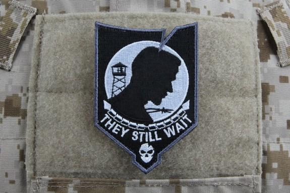 its-pow-mia-patch-1-700x466
