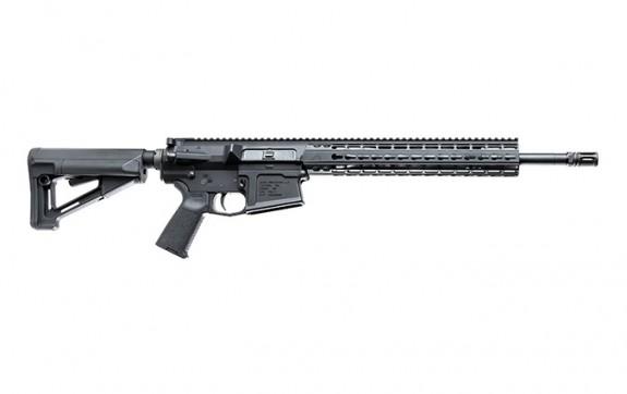 APCC308011-m5-308-complete-rifle-16-black-1