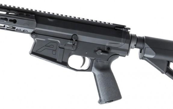 APCC308011-m5-308-complete-rifle-16-black-3