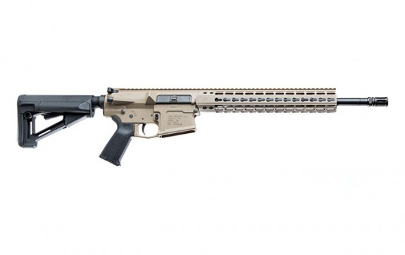 APCC308012-m5-308-complete-rifle-16-fde-1