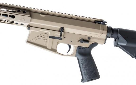 APCC308012-m5-308-complete-rifle-16-fde-3