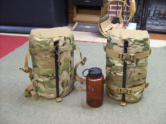 dunamis gear pouches 1