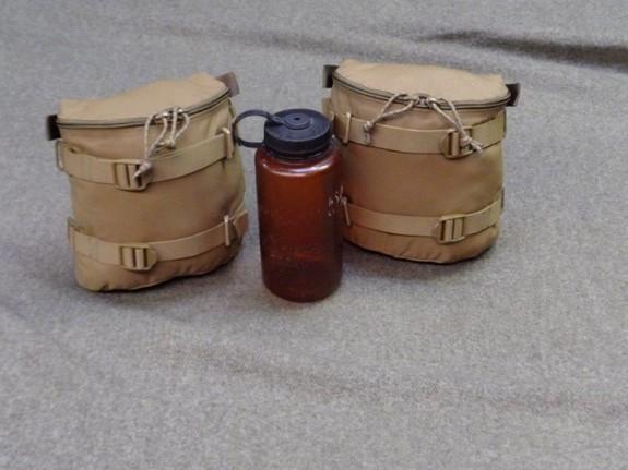 dunamis gear pouches 2