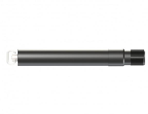exo defense pistol tube