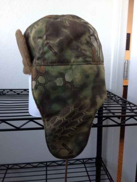 Bomber_Hat_Side_View_1024x1024