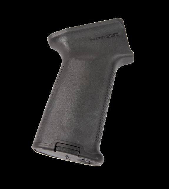 MAG537 AK+ Grip