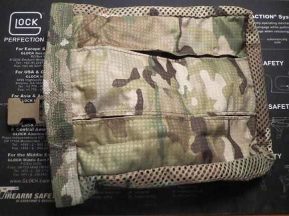 flimmuur tactical ultimate dump pouch 5