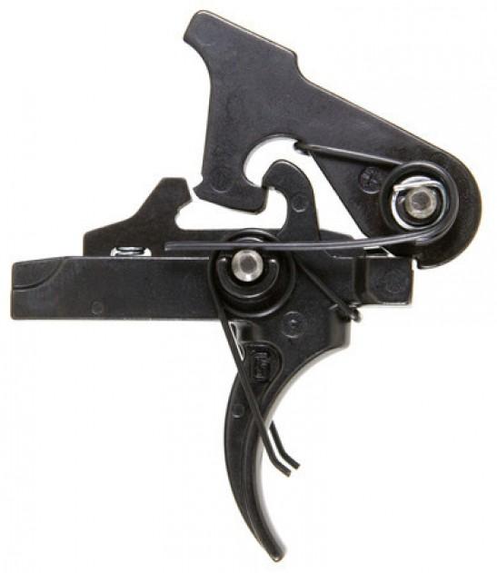 geissele-automatics-2-stage-trigger-pi