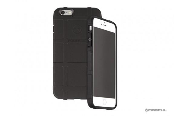 Magpul Iphone 6 Case