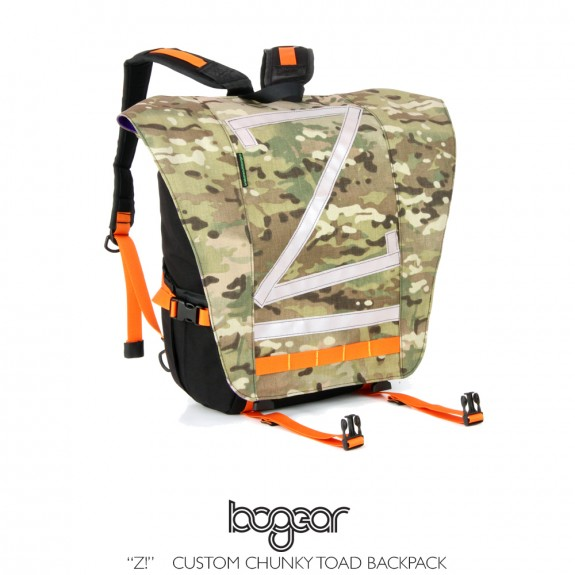 Multicam-Zombie-Backpack-IG