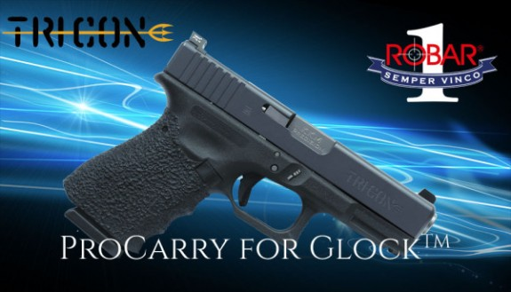 Tricon-Robar-procarry-for-glock-e1419006174849