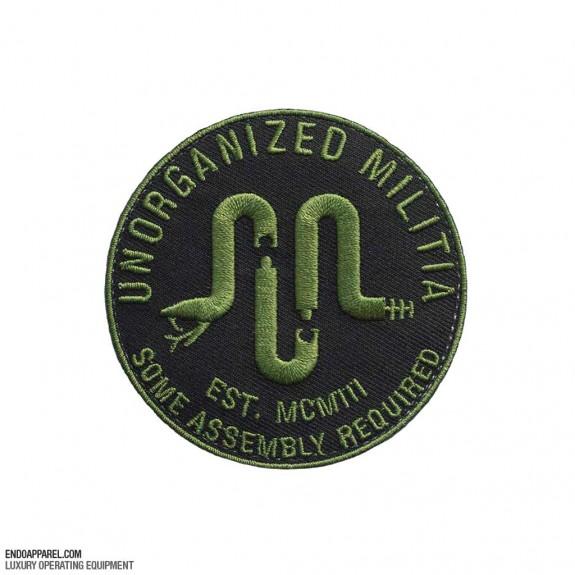 Unorganized-Militia-BlackGreen-3inch-Morale-Patch-Full-Resolution