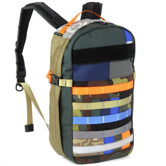 WTF-Patchwork-Backpack