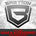 Bastion LLC