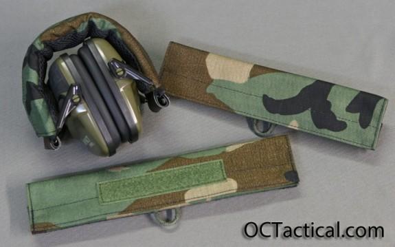 oc tactical hp2 woodland