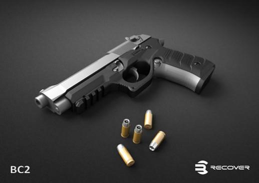 recover-beretta-grips-rail-bullets-3