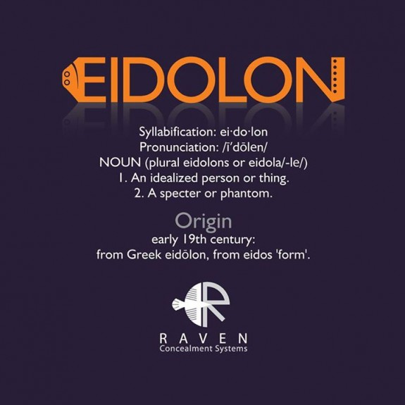 RDC_Eidolon2