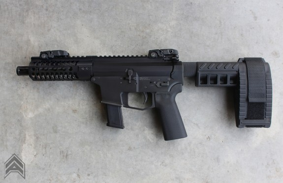 angstadt-arms-udp-9-left