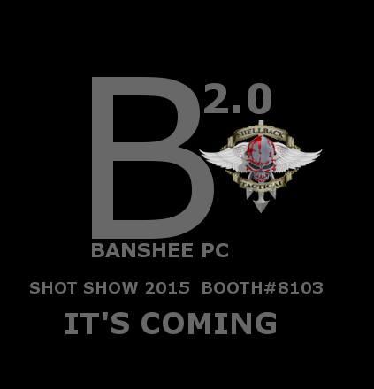 banshee2tease