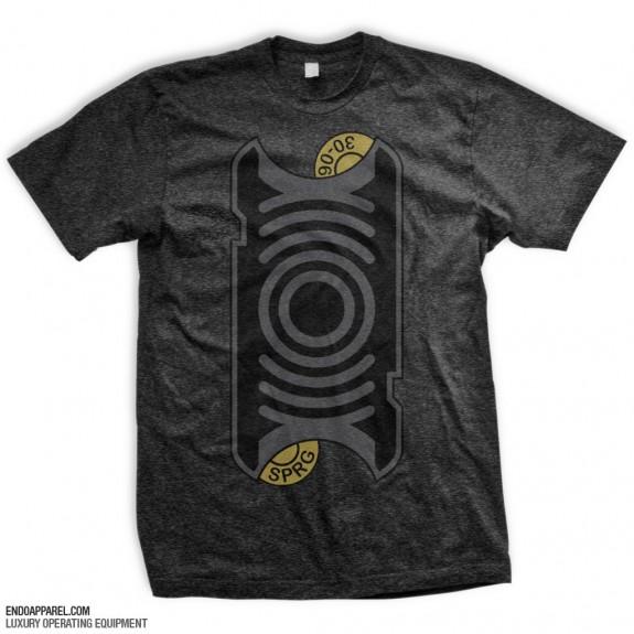 M1-Garand-Clip-TriBlack-Shirt-Full-Resolution