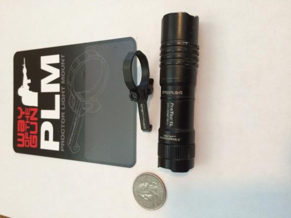 PLM 2