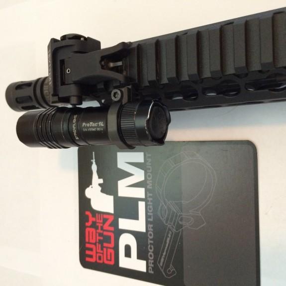 PLM 3