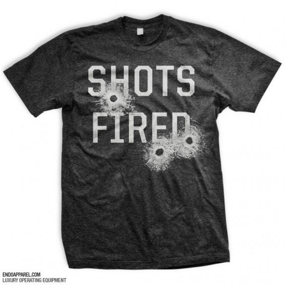 Shots-Fired-TriBlack-Shirt-Full-Resolution