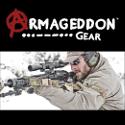 Armageddon Gear
