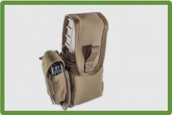 msclean2 in pouch