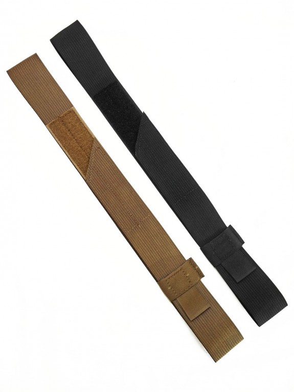 up_belt