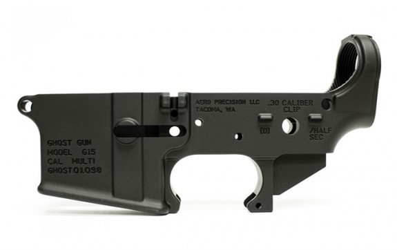 APAR148004-ar15-ghost-gun-lower-1